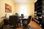 300 000 €, Продажа квартиры, Улица Бривибас, Купить квартиру Рига, Латвия по недорогой цене, ID объекта - 320235647 - Фото 4