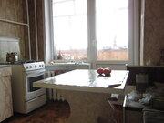 Двухкомнатная квартира улучшенной планировки, район 906 База, Калуга - Фото 1