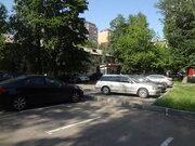Продажа земельного участка со зданием - Фото 4