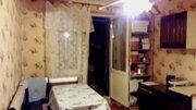 Однокомнатная квартиры 53 кв.м. на ул. Кузьминская дом 11 - Фото 3