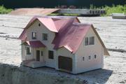 16 соток + капитальный фундамент под дом - Фото 5