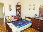 Предлагаю купить 4-комнатную квартиру в кирпичном доме в центре Курска, Купить квартиру в Курске по недорогой цене, ID объекта - 321482664 - Фото 14