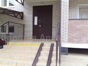 Продажа квартиры, Южный, Войсковая улица - Фото 1