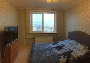 Продажа 3х-комн.квартиры на ул.Рогова д.7, к.2 - Фото 3