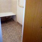 Сдаётся 3-х комнатная квартира в Подольске - Фото 5