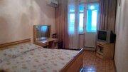 Сдаю 2-ком. квартиру в центре Сельмаша - Фото 4