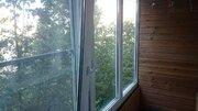 3 ком. квартиру в г.Коммунар м.Купчино/Московская - Фото 3
