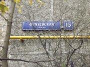 2-х к.кв. г. Москва, ул. Фрязевская, д. 15 к. 4. - Фото 2