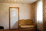 Продается 1-комнатная квартира, ул. Стаханова, д. 13 - Фото 5