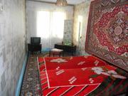 З-х комнатная квартира прямая продажа - Фото 3