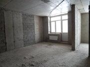 1-комнатная квартира г. Дмитров, мкр-н Внуковский - Фото 3