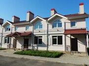 Продажа квартиры, Сестрорецк, Грибная улица - Фото 5