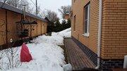 Коттедж 210 кв.м, Клязьма, Ярославское ш. 14 км от МКАД - Фото 5