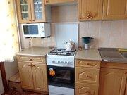 Продаю 1-комнатную квартиру в Канищево - Фото 4
