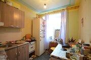 Продажа 1 комнатной квартиры г. Долгопрудный, ул. Спортивная д. 7 - Фото 5