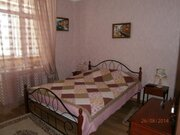 Новая квартира в элитном доме с ремонтом в Евпатории - Фото 4