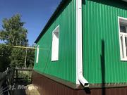 Продажа дома, Девица, Острогожский район, Ул. Октябрьская - Фото 2