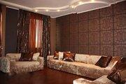 Продается дом в Ужгороде, Продажа домов и коттеджей в Ужгороде, ID объекта - 500385111 - Фото 20