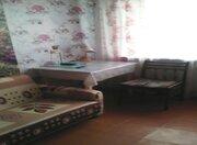 Сдам гостинку Королева 14, 4 этаж, 18м, мебель необходимая, на долго - Фото 1