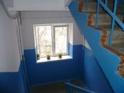 Продажа квартиры, Саратов, Ул. Грибова - Фото 3