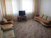 Квартира класса стандарт - Фото 4