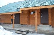 Продается дом Пушкинский р-н кп Медвежье озеро - Фото 3
