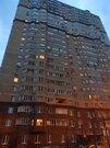 Продается одна комнатная квартира! г. Одинцово, ул. Садовая, д. 28а - Фото 1