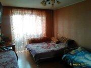 Продаю 2-хкомнатную квартиру, г. Железнодорожный, ул. Заводская, д. 14 - Фото 1