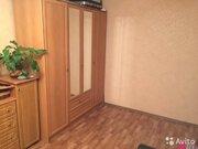 Отличная квартира - Фото 2