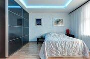 Продам: 1-комн. квартира, 47.2 м2, Балашиха - Фото 1