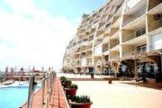Продажа апартаментов 75 кв.м, Республика Крым, Ласпи, Бухта мечты - Фото 1