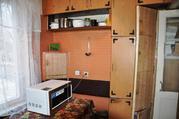 Двухкомнатная квартира в Щелково, ул. Неделина, д.5 - Фото 4