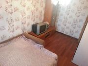 Аренда комнаты, Обнинск, Маркса пр-кт.