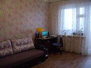 Продам квартиру 1-комнатную в Ленинском районе Саратова