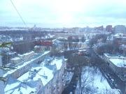 Продам квартиру метро бауманская - Фото 4