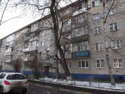 2-х к.кв. г. Люберцы, ул. Льва Толстого, д. 3а - Фото 1
