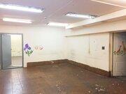 Аренда помещения 330 кв.м. с свободным доступом (м.Электрозаводская) - Фото 5
