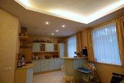 420 000 €, Продажа квартиры, Купить квартиру Юрмала, Латвия по недорогой цене, ID объекта - 313153003 - Фото 2