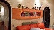 4 комнатная квартира в центре города, Яблочкова, 22 - Фото 3