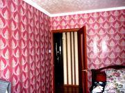 Двухкомнатная квартира с раздельными комнатами . Состояние хорошее. - Фото 3
