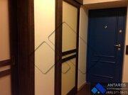 Продается 1-комн. квартира в центре г. Москвы, Васильевская ул, 4 - Фото 3