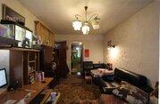 Трехкомнатная квартира в кирпичном доме, ул. Краснодарская 7 к 1 - Фото 3