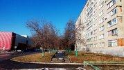 3-х комнатная квартира, ул.Жолтовского, д.3, г. Прокопьевск - Фото 2