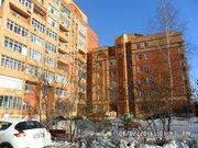 Продаю 3-х комн. квартиру в г. Королёве - Фото 2