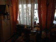 2-ком. квартира на схи - Фото 3