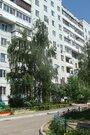 Продам 3-к квартиру, Тверь г, улица Веселова 25