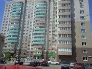 Продажа квартир Сходня