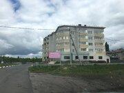 Продажа квартиры, Валуйки, Валуйский район, Ул. Чапаева - Фото 1