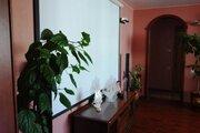 5 500 000 Руб., Продается 3к.кв. п.Селятино, Купить квартиру в Селятино по недорогой цене, ID объекта - 323045564 - Фото 17