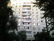 2-комнатная квартиру в ЗАО, м. Славянский Бульвар. - Фото 1